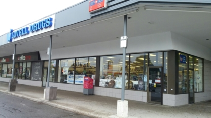 Pharmacies in Whitby ON | YellowPages ca™