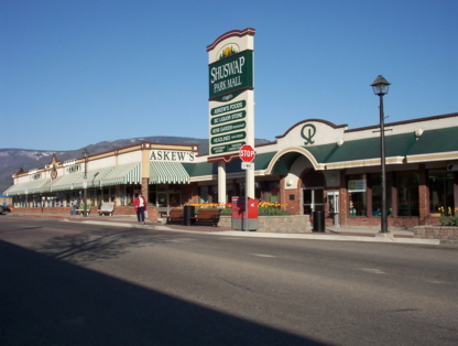 Askew's Food - Grocery Stores - 250-832-2064