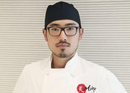 Miku Japanese Restaurant - Sushi & Japanese Restaurants - 604-568-3900
