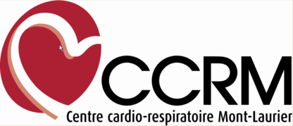 Centre cardio-respiratoire Mont-Laurier (CCRM) - Insomnia, Apnea & Other Sleep Disorders