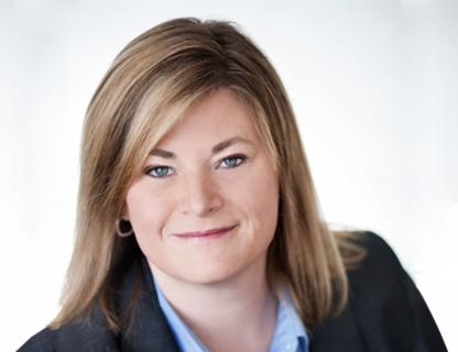 Rachel R Lammers - Family Lawyers - 250-374-3344