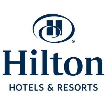 Hilton Niagara Falls/Fallsview Hotel & Suites - Hotels - 905-354-7887