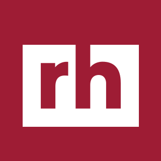 Robert Half® Recruiters & Employment Agency - Public Sector Employment Recruitment