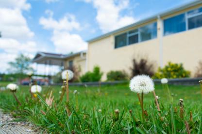 Highwood Community Playschool - Kindergartens & Pre-school Nurseries - 403-860-3802