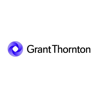 View Grant Thornton Limited's Vancouver profile