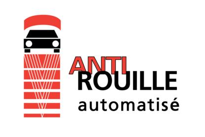 Ami Daniel Mécanipneu - Auto Repair Garages - 819-829-0757