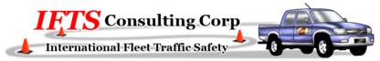 IFTS Driving School - Écoles de conduite