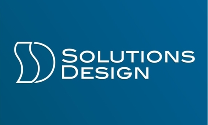 Solutions Design - Drafting Service - 418-997-2616
