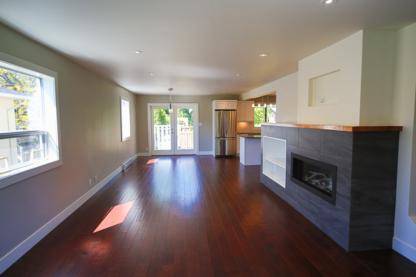 True Home Plumbing & Gas - Plumbers & Plumbing Contractors - 250-888-8875
