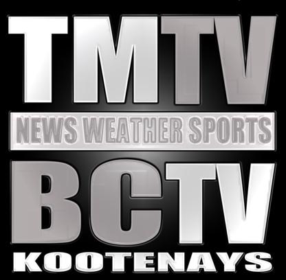 TMTV.net Video & Film Services - Video Tape, DVD & CD Duplication