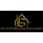 View Les Toitures Jonathan Isabel's La Prairie profile