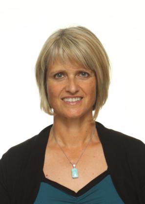 Christine Slonetsky BA MSW ND - Naturopathic Doctors - 519-637-7778