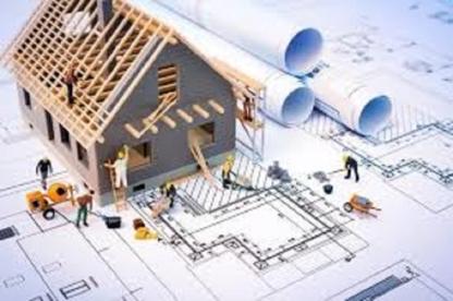 Construction Luc Plamondon - General Contractors