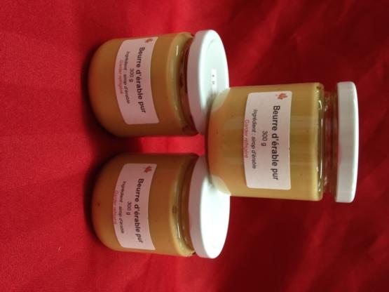 Les Érablières Fleurant - Herbalists & Herbal Products - 514-838-2138