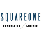 Squareone Consulting Ltd - Mould Removal & Control