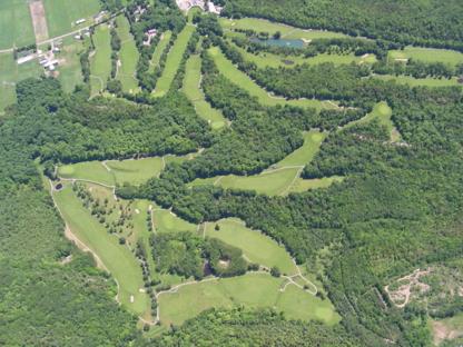 Terrains de golf publics à Berthier-Sur-Mer QC | PagesJaunes.ca(MC)