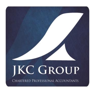 JKC Group - Tax Return Preparation - 604-983-6632