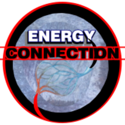 Energy Connection Health & Fitness Ltd - Fitness Gyms