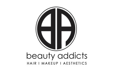 Beauty Addicts Inc. - Beauty & Health Spas