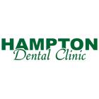 Hampton Dental Clinic - Dentistes