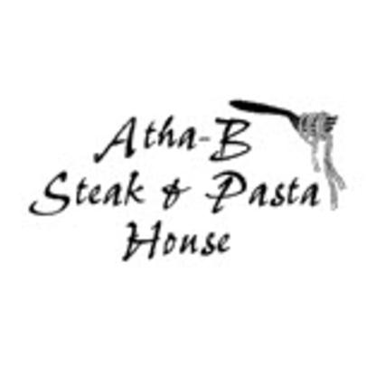 Athabasca Steak & Pasta House - Restaurants