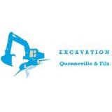 View Excavation Quenneville & Fils's Saint-Alphonse-Rodriguez profile