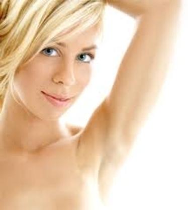 Skinn Laser Clinic - Hair Removal - 905-821-0940