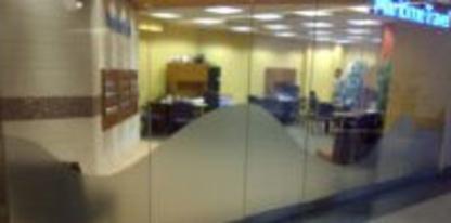 Hi-Tek Window Film Solution - Window Tinting & Coating - 416-270-7233