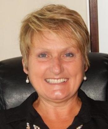 Jayne Gratrix Counselling - Psychologists