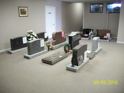Kopan's Funeral Service - Funeral Homes - 306-783-0099