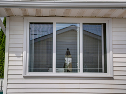 All Weather Windows Renovations - Portes et fenêtres - 1-866-977-4951
