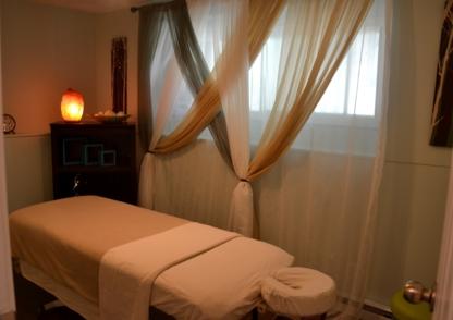 Crossroads Rehabilitative Massage - Registered Massage Therapists - 204-720-4684