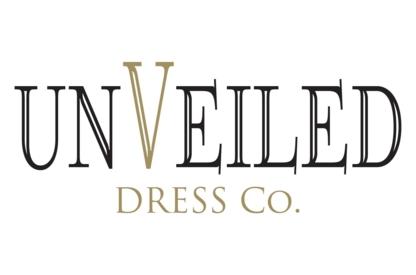 UnVeiled Dress Co. Ltd. - Boutiques de mariage - 306-975-2047