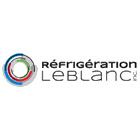 Voir le profil de Réfrigération Leblanc inc - Farnham