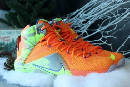 Courtside Sneakers - Shoe Stores - 902-367-6662