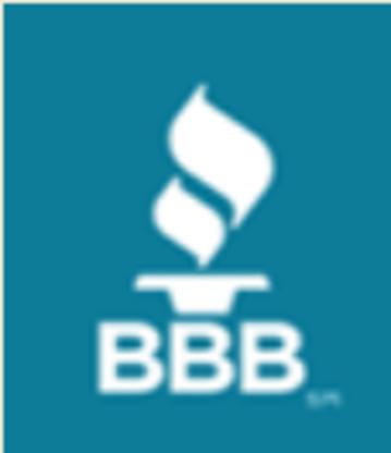 Bill Clarke Plumbing & Heating - Plombiers et entrepreneurs en plomberie - 905-725-8563