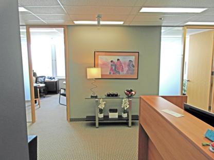 Acstencia - Employment Agencies - 403-216-2410