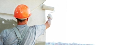 Evergreen Painting - Painters - 647-533-5464