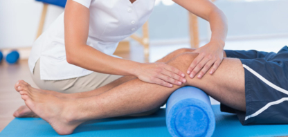 Mcknight Village Physiotherapy - Registered Massage Therapists - 403-280-9888