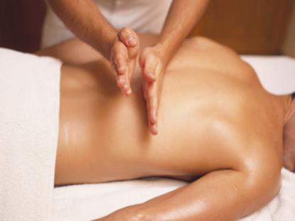 Markham Village Massage Therapy - Registered Massage Therapists - 905-201-0665