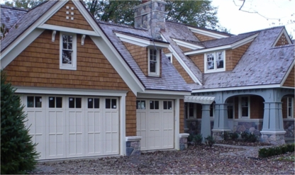 Equal Door Industries - Overhead & Garage Doors