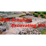 View Erik Schubert Excavating Ltd's Milton profile