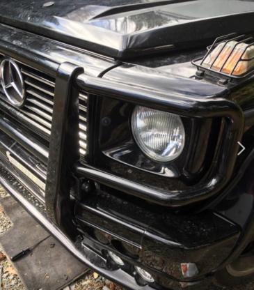 Voir le profil de Auto Extreme Audio Installations - Duncan