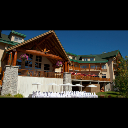Coast Hillcrest Hotel - Hotels