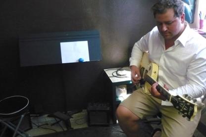 Leroux Music Studios - Music Lessons & Schools