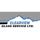 Clearview Glass Service - Auto Glass & Windshields
