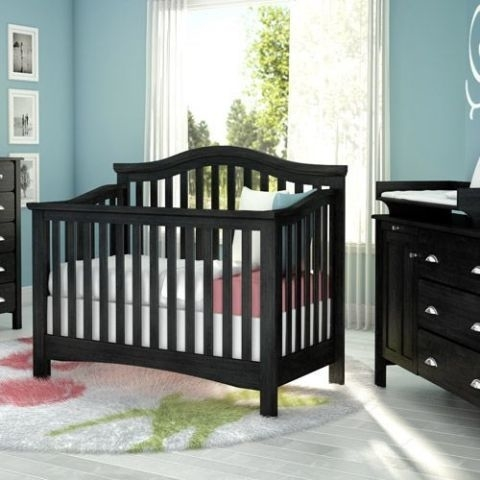 meubles bambino horaire d 39 ouverture 6572 av papineau montr al qc. Black Bedroom Furniture Sets. Home Design Ideas