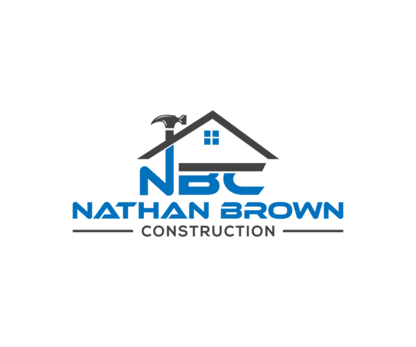 View Nathan Brown Construction's London profile