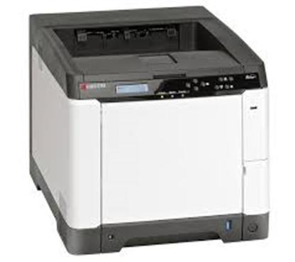 Quantum Document Solutions Inc - Photocopiers & Supplies - 905-615-8778