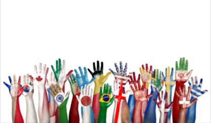 View A & T Interpreters & Translators Ltd's Pitt Meadows profile